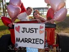 wedding-of-shodi-and-greg-0505