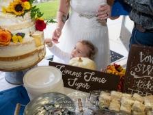 Wedding of Murphy, Skylar and Stephen-14-3