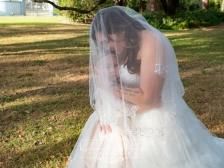 Wedding of Murphy, Skylar and Stephen-177
