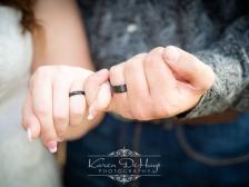 Wedding of Murphy, Skylar and Stephen-214