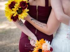Wedding of Murphy, Skylar and Stephen-32