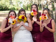Wedding of Murphy, Skylar and Stephen-48-2