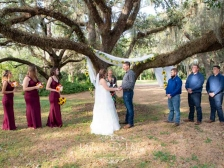 Wedding of Murphy, Skylar and Stephen-89-2