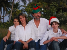 stimson-family-christmas-pictures-2007-102