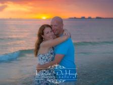 Calhoon, Jim and Tanya engagement-121