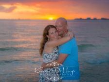 Calhoon, Jim and Tanya engagement-122