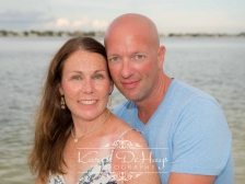 Calhoon, Jim and Tanya engagement-16