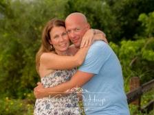 Calhoon, Jim and Tanya engagement-28