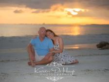 Calhoon, Jim and Tanya engagement-81