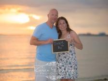 Calhoon, Jim and Tanya engagement-89