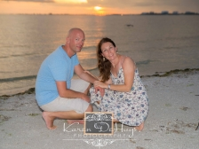 Calhoon, Jim and Tanya engagement-93