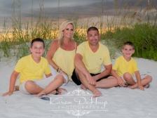 Bilardello Frano Family-160