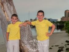 Bilardello Frano Family-94
