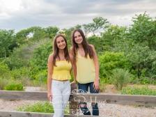 Bilardello Frano Family-159
