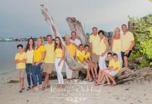 The Frano Family