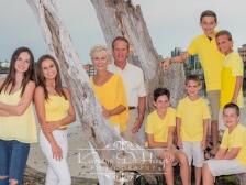 Bilardello Frano Family-82