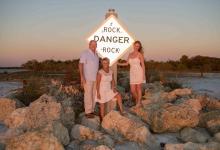 The Marinoff family