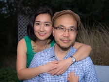 Nguyen, Mai-114