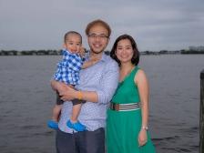 Nguyen, Mai-16-Edit