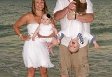 The Ramirez Family