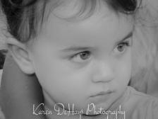 Kimberly Sheridan-57
