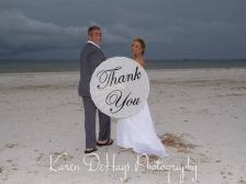Wedding of Laura and Rick-75-Edit