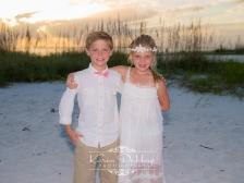 Wedding of Lindsay and Nathan-175