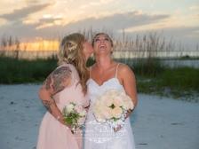 Wedding of Lindsay and Nathan-203