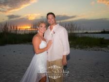 Wedding of Lindsay and Nathan-229