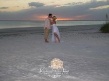 Wedding of Lindsay and Nathan-239-Edit