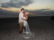 Wedding of Lindsay and Nathan-240