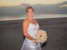 Wedding of Lindsay and Nathan-268