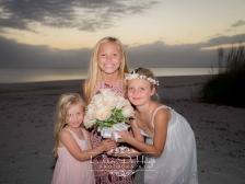 Wedding of Lindsay and Nathan-272