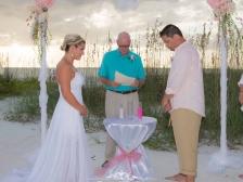 Wedding of Lindsay and Nathan-90