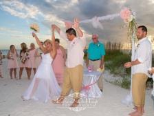 Wedding of Lindsay and Nathan-113