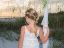 Wedding of Lindsay and Nathan-140