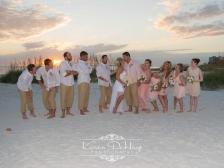 Wedding of Lindsay and Nathan-216
