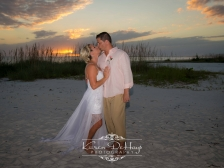 Wedding of Lindsay and Nathan-230