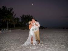 Wedding of Lindsay and Nathan-276
