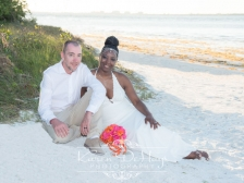 Tidei and James for fb-
