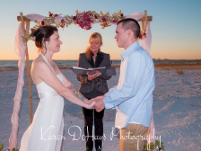 Wedding of Toni and Darrell Parks-174-Edit-2