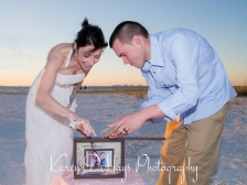 Wedding of Toni and Darrell Parks-195-Edit