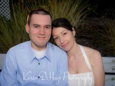 Wedding of Toni and Darrell Parks-32-Edit-Edit