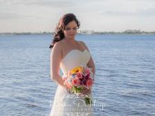 Wedding of Ashley and Christopher-411-Edit