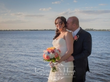 Wedding of Ashley and Christopher-428
