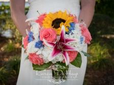 Wedding of Ashley and Christopher-445