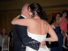 Wedding of Ashley and Christopher-554