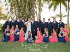 Wedding of Ashley and Christopher-371