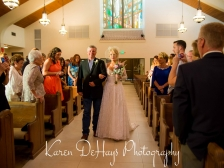 Wedding of Chelsea and Johnny-141
