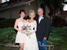 Wedding of Chelsea and Johnny-268